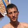 валера, 34, г.Кемерово