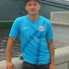 Руслан, 38, г.Черкассы
