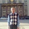 Сергей, 33, г.Советский