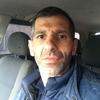 Geras, 40, г.Yerevan