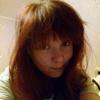 Натуська, 26, г.Санкт-Петербург
