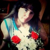 Мариша, 20, г.Кондопога