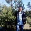 Валера, 35, г.Оренбург