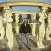 LAERT АРМИНЕ, 42, г.Ереван