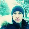 Дмитрий Гелин, 29, г.Барановичи