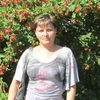 Татьяна, 44, г.Магадан