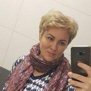Наталия 38 Москва