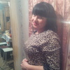 Алена, 23, г.Красногорский