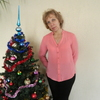 Елена, 54, г.Абакан