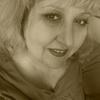 Елена, 39, г.Мариуполь