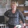 Лидия, 41, г.Ефимовский