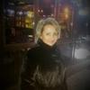 Оксана, 40, г.Сумы