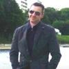 Max, 43, г.Гамбург