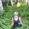 СВЕТЛАНА, 56, г.Усть-Каменогорск