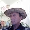 Василь, 61, г.Ровно