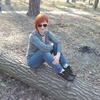 Наталья, 41, г.Ирпень