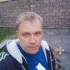 Костя, 33, г.Магнитогорск