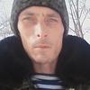Андрей-Родегаст, 43, г.Миллерово