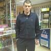 Тоха, 33, г.Симферополь