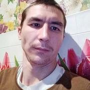 Nicolai Khotyanovich 29 Архангельск