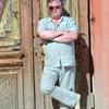 Александр, 30, г.Молодечно