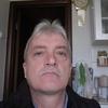 саша, 54, г.Саратов
