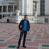 Халид Летифов, 30, г.Казань