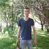 Ali, 35, г.Москва