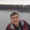 Сергей, 56, г.Ивня