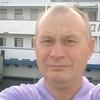 рашит, 51, г.Казань