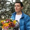 Валерий Vladimirovich, 28, г.Салехард