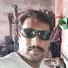 Aneesh Mohan, 35, г.Ахмадабад