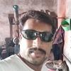 Aneesh Mohan, 35, Ahmedabad