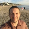 John, 36, г.Лос-Анджелес