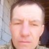 Павло, 33, г.Оратов
