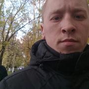 Костян 26 Томск