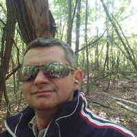 Андрей, 43 года, Водолей, Киев