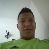 Edwin, 28, г.Pueblo Nuevo