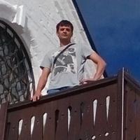 Pavel, 42 года, Овен, Тюмень