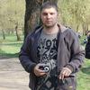 Жорж, 46, г.Шовгеновский