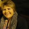 Нина Шапкина, 58, г.Москва
