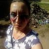 Вика, 27, Селидове