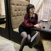 Анастасия, 24, г.Ессентуки