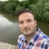 Armin, 33, г.Франкфурт-на-Майне