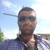 Содик, 30, г.Душанбе