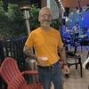 mark, 53, Jacksonville