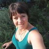 Марина, 34, г.Тамбов