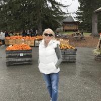 Natalya, 62 года, Весы, Форест-Хилс