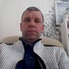Ramil, 47, Volodarsk