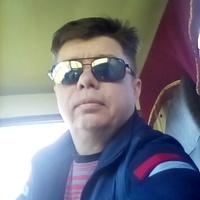 Юрий, 48 лет, Весы, Нижний Новгород